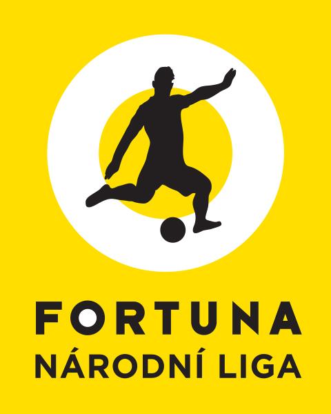 http://www.fnliga.cz/photo/fnl_logo.jpg