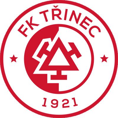 FK Fotbal Třinec